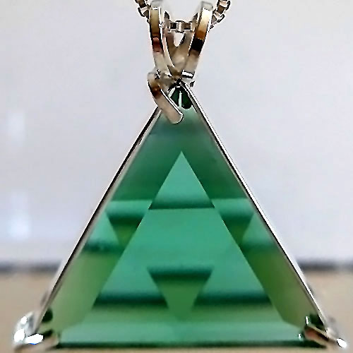 Jewelry Star of David