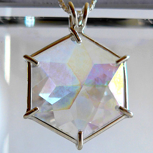 Jewelry Tools : Flower of Life
