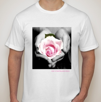 T-Shirts Wearable Art