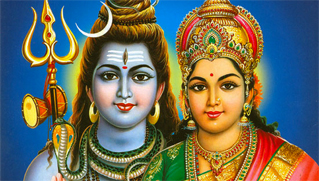 The New Age of the Divine Lovers